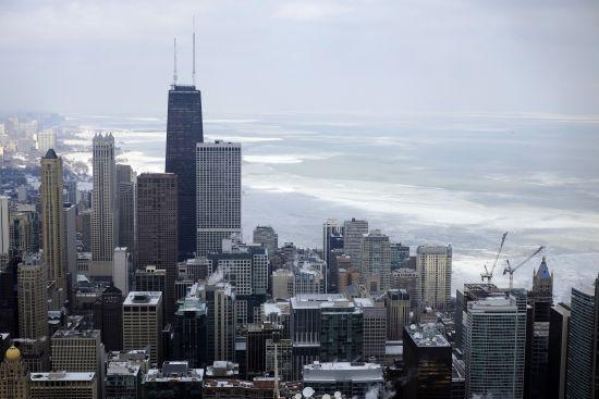 美国大城市人口增速明显放缓.jpg