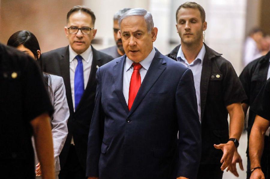 以色列重新举行大选.jpg