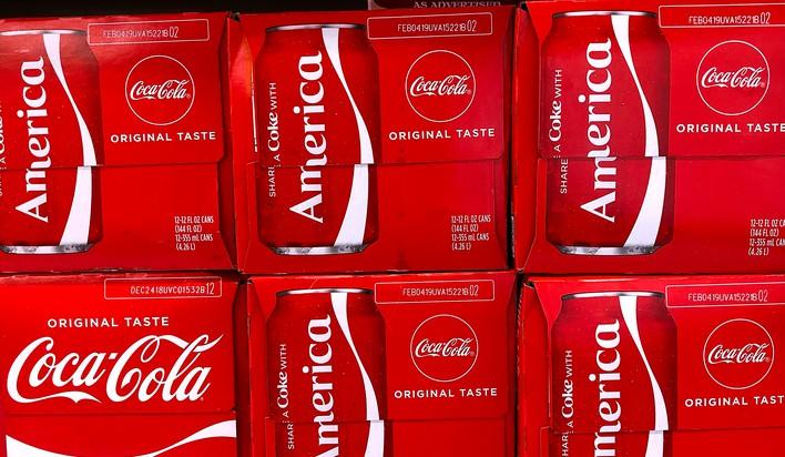 一瓶可口可乐可以卖多贵?10万美元.jpg