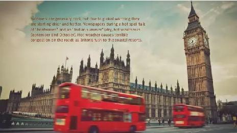 英国人为什么总爱道歉?.png