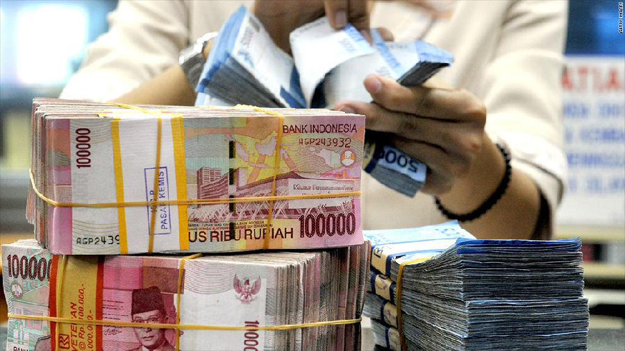 印尼经济—基础设施建立之后(2).jpg