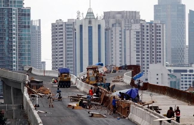 印尼经济—基础设施建立之后(1).jpg