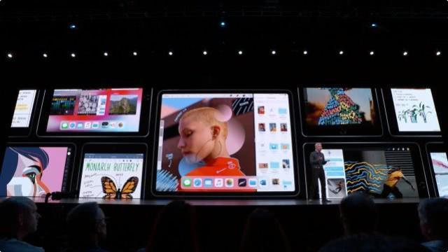 为iPad量身打造的iPadOS.jpeg