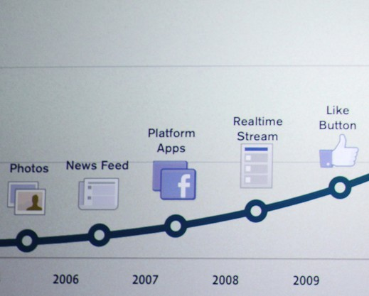 Facebook真的要发自己的数字货币.jpg
