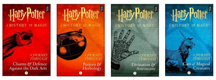 J.K.罗琳又给《哈利波特》写新书了.jpg