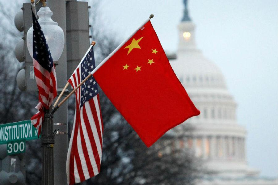 美国的中国股票—远离故土(2).jpg