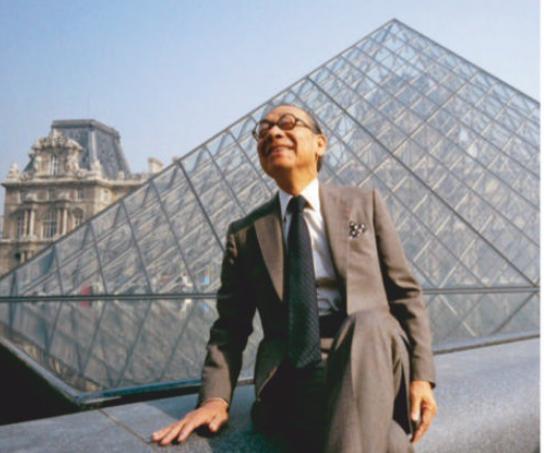 著名华裔建筑大师贝聿铭(4).png