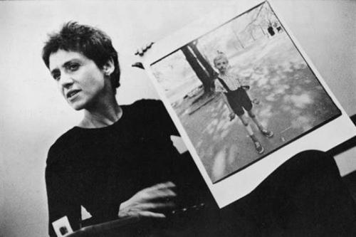 一位革命性的美国摄影师—黛安娜·阿勃丝.jpg