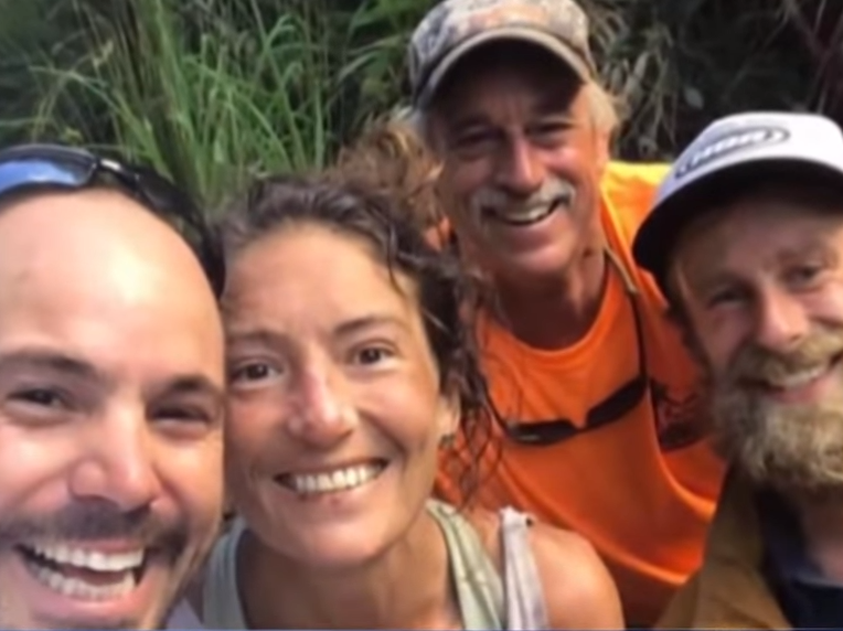 夏威夷徒步者被困17天后获救.png