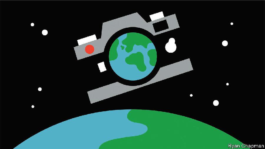 太空人工智能技术(1).jpg
