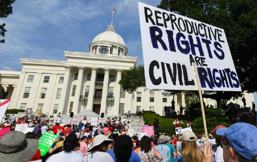 阿拉巴马州堕胎法案.jpg