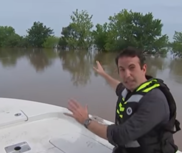 美国数州洪水肆虐.png