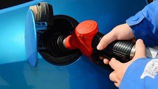 OPEC.jpg