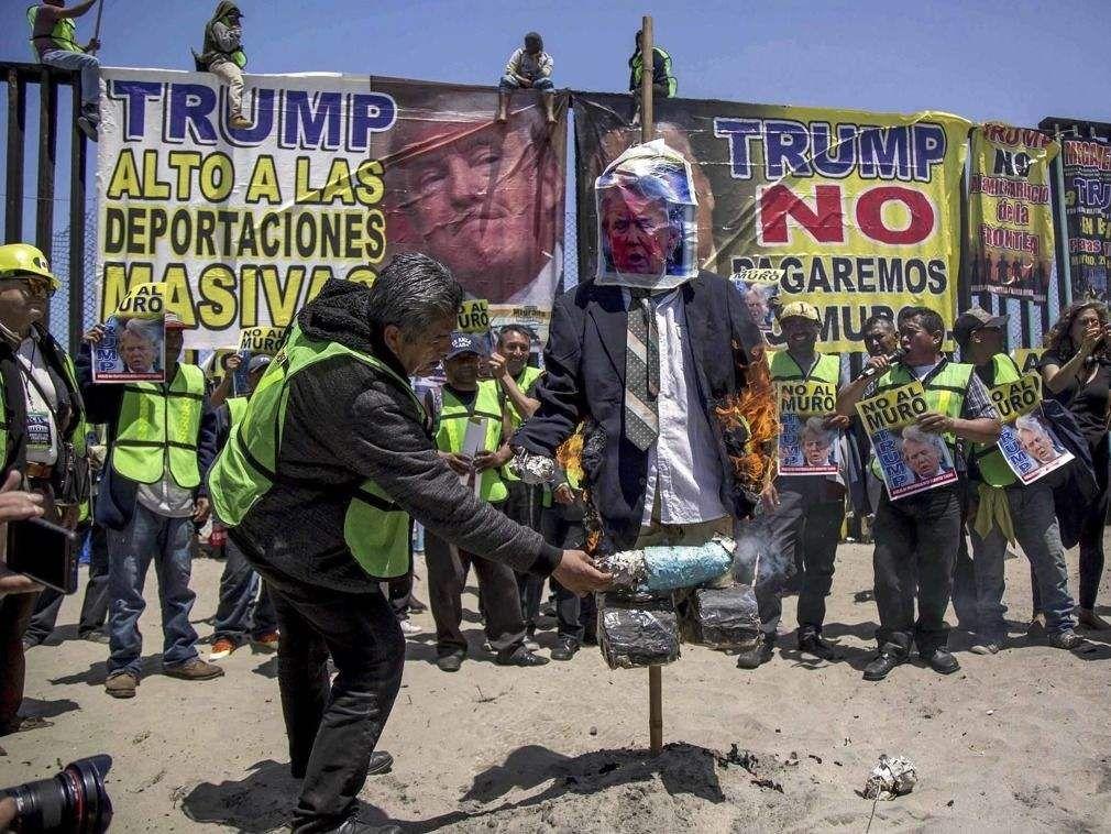 北三角移民施压美国与墨西哥.jpg