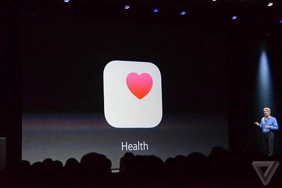 健康应用数据为研究员带来机遇和障碍.jpg