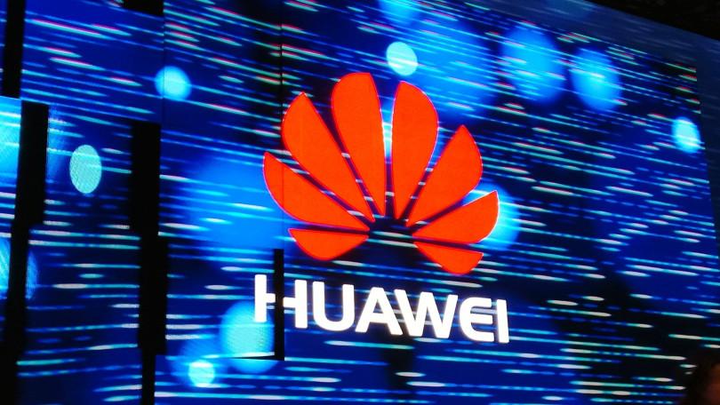 华为将在俄罗斯建立5G通信网络.jpg