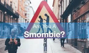 smombie.jpg