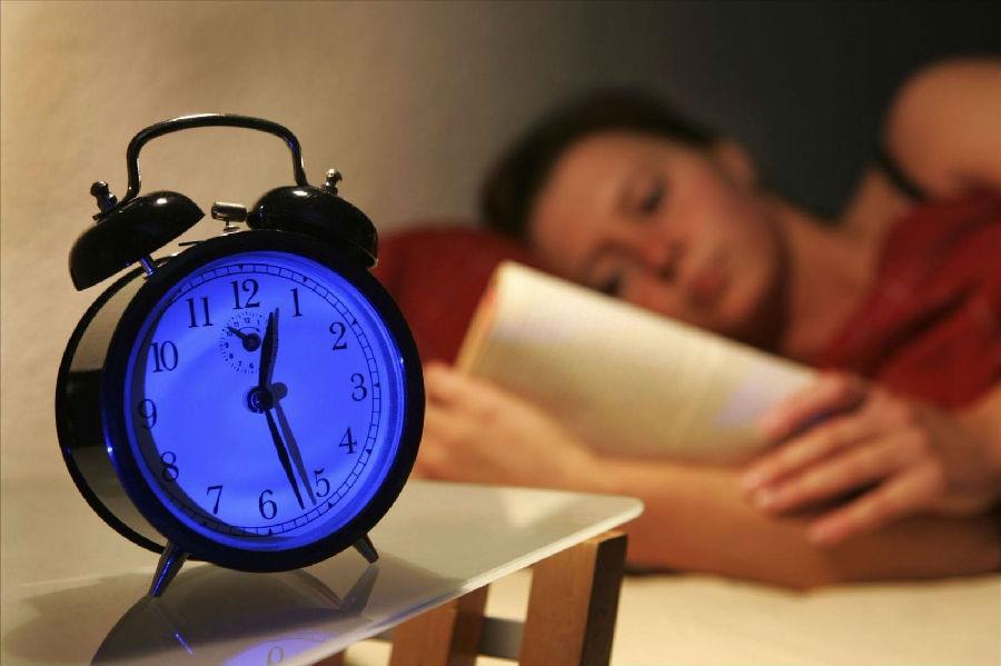 睡眠不规律的危害有多严重?.jpg