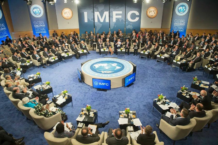 国际货币基金组织—拉加德的改变(2).jpg