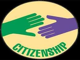 Citizenship in India.jpg