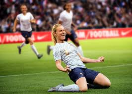 Women's football.jpg