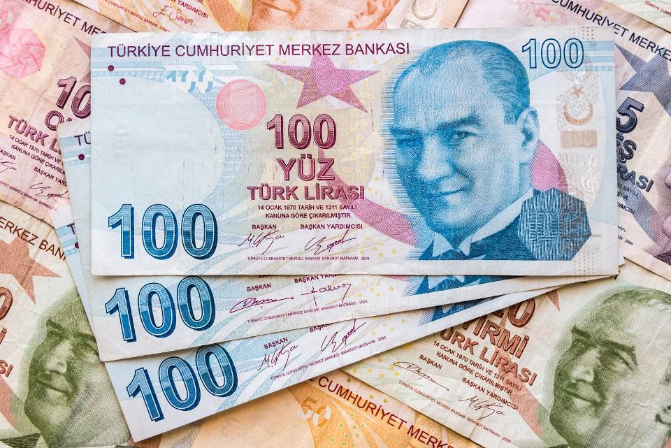 土耳其经济(2).jpg