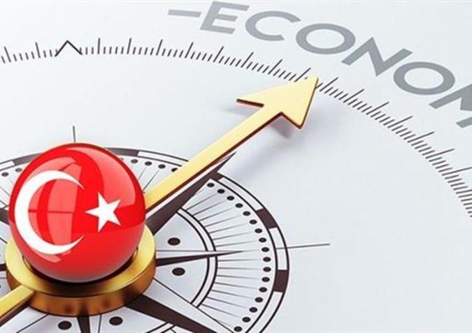 土耳其经济(1).jpg