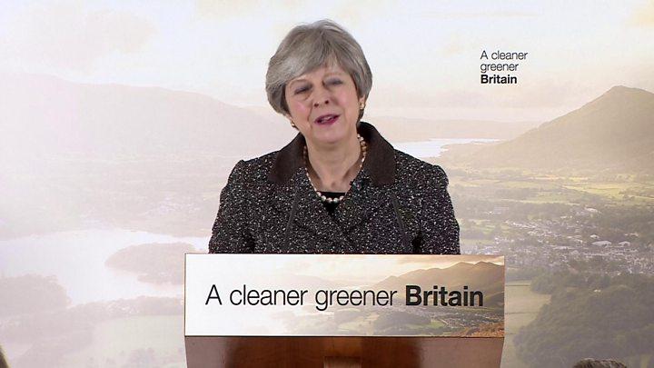 英国零碳能源建设.jpg