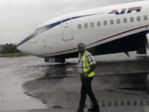 尼日利亚客机遭遇事故.png