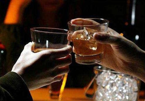 饮酒.jpg
