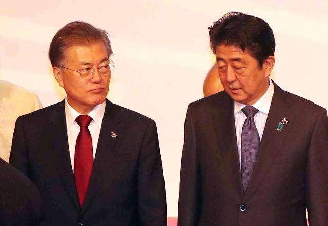 日本称出口管制不是为了伤害韩国.jpg