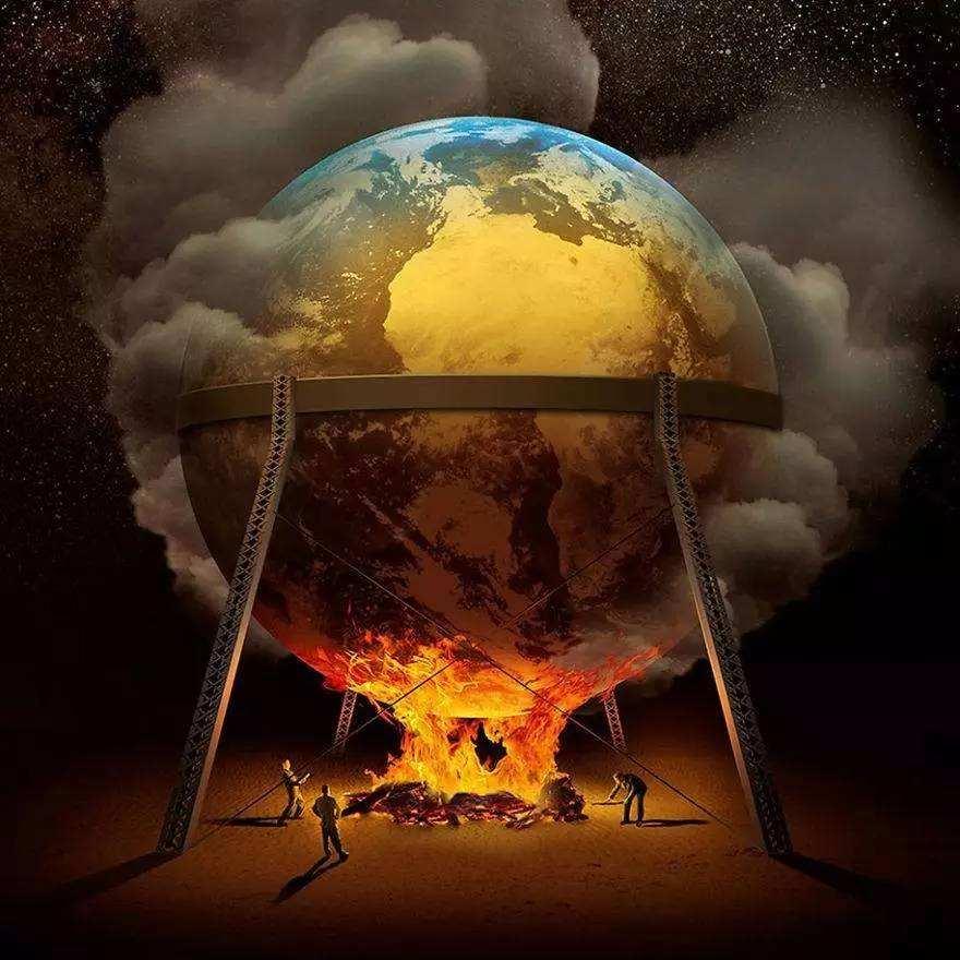 全球变暖1.jpg