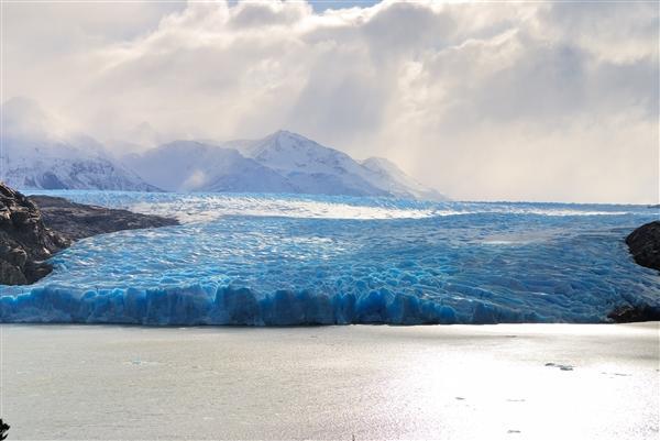 格陵兰岛单日融冰破纪录.jpeg