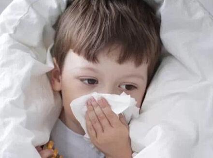 儿童感冒.jpg