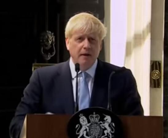 鲍里斯约翰逊成为新一任英国首相.png