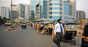 印度金融—变身华尔街(1).png