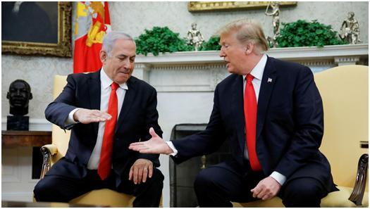 以色列禁止两名美国女议员入境.png