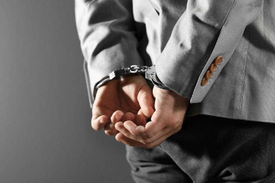 我国8类严重暴力犯罪案件总量连续多年下降.jpeg