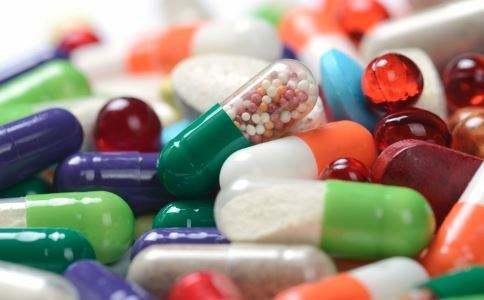 孕妇能吃抗过敏的药吗.jpg