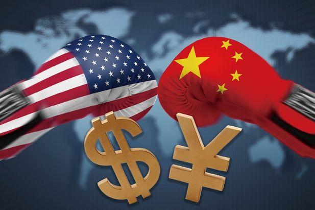 中美贸易战1.jpg