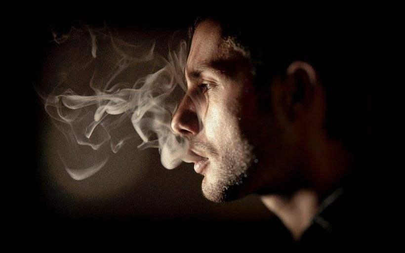 香烟盒将增加吸烟危害图像警告.jpg