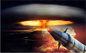 Nuclear doctrine.jpg