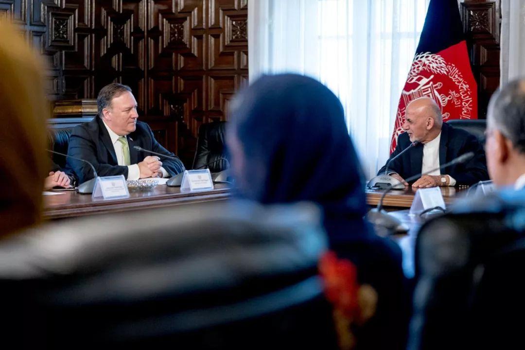 阿富汗加大对IS的打击力度.jpg