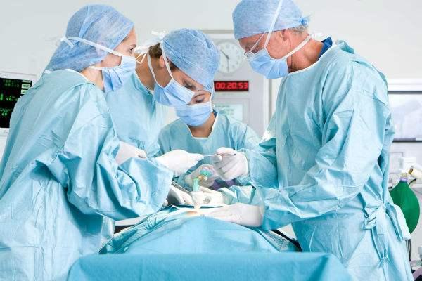 手术.jpg