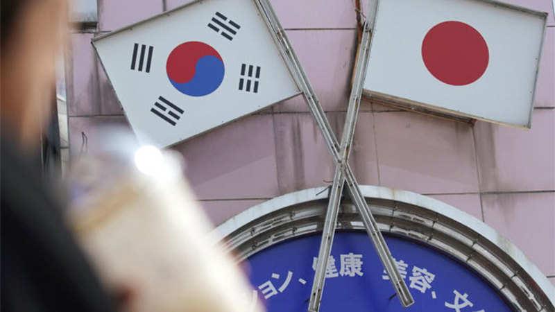 韩国或将终止与日本分享军事情报.jpg