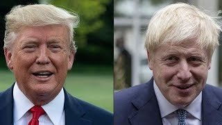 boris and trump.jpg