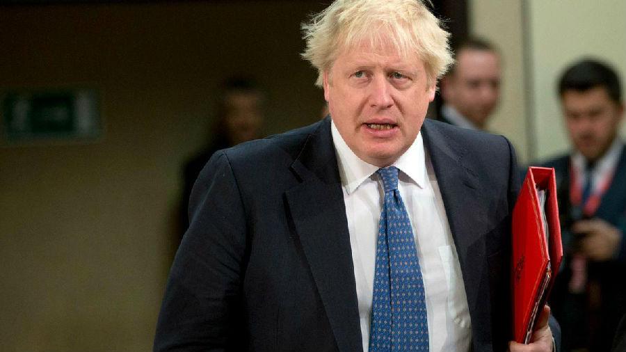 英国政府要求女王下令议会休会.jpg