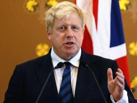 英国无协议脱欧的影响令人担忧.jpg