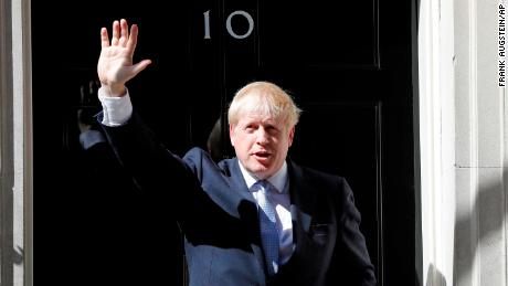 鲍里斯·约翰逊成为英国新领导人.jpg
