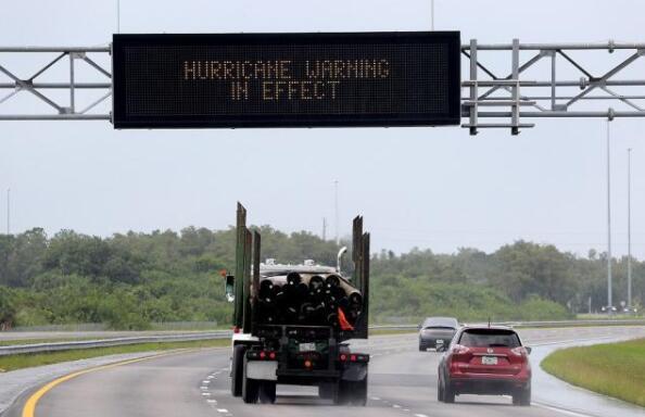 """飓风""""多里安""""重创巴哈马群岛.jpg"""